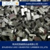 tungsten carbide wood tools
