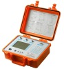 HGQYF-C Transformer secondary step-down and load tester