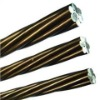 Galvanized Steel Stranded cable