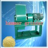 hot sale feedstuff hammer grinder/0086-13523070662
