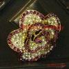 new fashion indian fashion jewelry