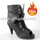 Roma fashion women shoes