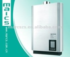 2011 New style ! Energy-saving (10L-12L) Gas Water Heater