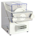 YJ-PM01 Auto Pasta Maker for commercial use