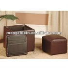 Cheap China furniture KO-1101