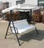 Wuyi Youdeli wicker trapeze sale 2012