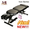MT Sa-Chiro-Iron-240 Spinal treatment table