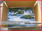 photo printing onto canvas