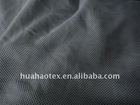 100%polyester mesh fabric