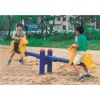 Crazy Fun kiddie seesaw For Children