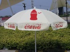 Promotion Umbrella;advertising umbrella;beach umbrella