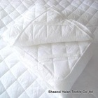 hotel mattress protector