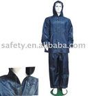 R039 Rainsuit