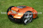 sale!!!lNewest family lawn mower robot