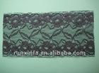 Popular underwear lace