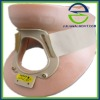 Adjustable Cervical Immobilizer Philadelphia Neck Collar(CE/FDA/ISO9001)