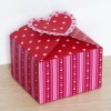 Small Paper gifts box