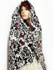 new design viscose musllim hijabs