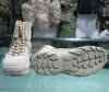 Desert durable military combat boots