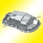 Engine oil pan for Renault 7700111746FAC