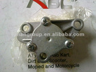 ATV Motorcycle PUMP Parts OIL PUMP GEAR