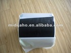 cold tire retreading rubber-cushion gum