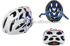 Hot sale sport bicycle helmet
