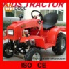 NEW 110CC KIDS TRACTOR MINI TRACTOR (MC-421)
