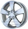 Luxury car alloy wheels rims 17&18in