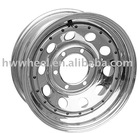 Steel wheels for trailers,cars and other after market wheels.