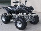 ATV AW110ST-3