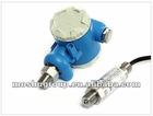 0-5v Voltage Anti - explosive Absolute Pressure Transmitter MS360
