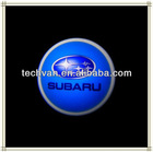 Cool 12V 3W Door Light LED Car Logo