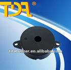 PiezoBuzzer12v TDA-27C3P ABS