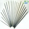 E6013 welding electrodes/rod 5.0mm