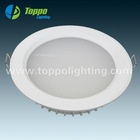 3-8 inch (5-20W) LED Downlight