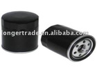 auto oil filter,oil filter,auto part