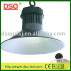 92W LED Coal Mining Lights