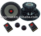 car audio SG-6607