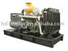 8kw Diesel generator set