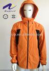 Man's Mountaineering Jacket