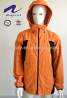 Man's Mountaineering Jacket