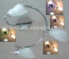 V3078SL/3S-SP modern spot lamp