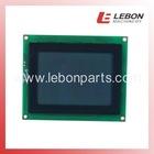 HD820-3 LCD Panel