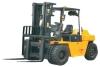 5MT Forklift