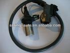 TOYOTA crankshaft position sensor 90919-05030