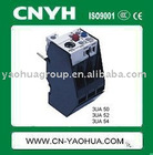 3UA Series Thermal Relay