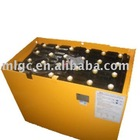 Sell China Forklift Battery/BS Traction Battery/Storage Battery
