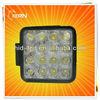 high quality 48w led work light