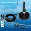 7dBi Chuck Wireless Omni Antenna